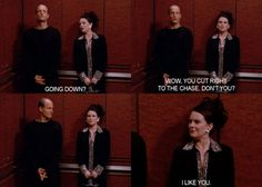 will and grace memes - Google Search
