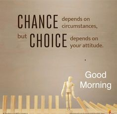 Positive Morning Quotes, Happy Morning Quotes, Good Morning Inspirational Quotes, Morning Greetings Quotes, Morning Sayings, Morning Thoughts, Deep Thoughts, Good Morning Msg, Good Morning Messages