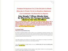 ① Ganar Dinero Apostando. Gana $48 Dolares Por Venta - http://www.vnulab.be/lab-review/%e2%91%a0-ganar-dinero-apostando-gana-48-dolares-por-venta