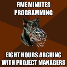 dev life כוממט - חיפוש ב-Google Ingenieur Humor, Engineering Memes, Process Control, International Society, Funny Jokes, Haha, Geek Stuff, Engineers, Savage