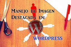 Cómo agregar nuevo tamaño de imagen destacada en Genesis Framework #WordPress