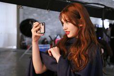 Where stories live Kpop Girl Groups, Kpop Girls, Alexandra Lee, Girl Korea, Jeon Somi, Girls Album, Goth Women, Korean Girl, Korean Idols