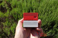 Mola: Doogee SmartCube P1: Unboxing y toma de contacto
