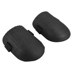 1 Pair Soft Foam Knee Pads For Knee Protection Outdoor Sport Garden Protector Cushion Support Gardening Builder High Quality