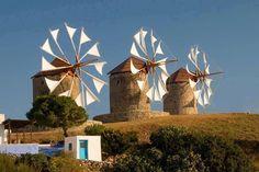Καλημερα !! Πατμος Patmos Greece