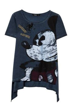 160 Desigual Design Ideas Desigual Fashion Clothes
