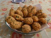 Bolinhos-de-bacalhau-receita-portuguesa