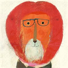 About — Painted Mouse richard jones http://www.paintedmouse.com/about/