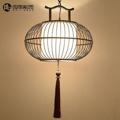 Wet asian style chandelier lamps fuck