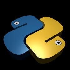 50 ebooks to learn and understand Python programming