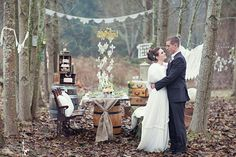 barn wedding Archives | Wedding Planning Vancouver | Kailey Michelle Events