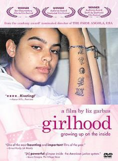 Girlhood [videorecording] / produced by Moxie Firecracker Films, Inc. for TLC ; a film by Liz Garbus ; produced and directed by Li...