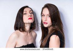 Serenity Stockfoto's, afbeeldingen & plaatjes   Shutterstock