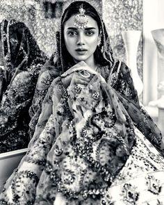 sabyasachi | Tumblr - Aditi Rao Hydari