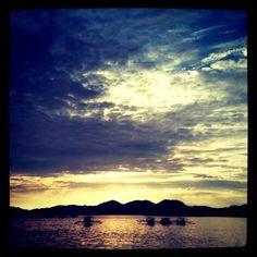 Instagram Coron, Palawan #INSTAGRAM #PHONE #IPHONE #DIGITAL #SQUARE #CORON #PHILIPPINES #PILIPINAS #PILIPINO #PILIPINASTARANA #ITSMOREFUNINTHEPHILIPPINES #PINOY #PINAS #PALAWAN #AUGUST #BEACH #SEA #SUN #SUNNY #OCEAN #WATER #WAVES #NATURE #OUTDOOR #ISLAND #ISLANDS #BOAT #TRAVEL #TOUR