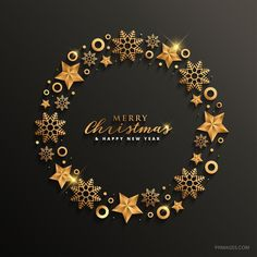 Christmas Wishes Messages, Christmas Flyer, Happy New Year Greetings, Christmas Clipart, Merry Christmas And Happy New Year, Christmas Images, Christmas Signs, Christmas Greetings, Christmas Holidays