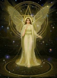 The Angelic Realm: The Ascended Masters of Light. Angels Among Us, Angels And Demons, Types Of Angels, Celestial, I Believe In Angels, Ascended Masters, Angel Pictures, Guardian Angels, Angel Art
