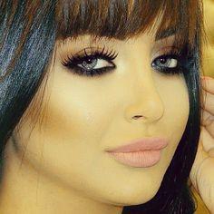 @samer khouzami Makeup by Samer Khouzami