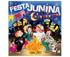 Festa junina: Cemig orienta consumidores. http://www.passosmgonline.com/index.php/2014-01-22-23-07-47/geral/5235-festa-junina-cemig-orienta-sobre-cuidados-com-rede-eletrica