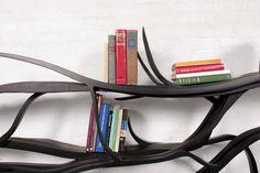 http://www.meetsebastian.com/sebastian-errazuriz-design-art-tree-shelf-metamorphosis