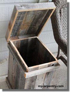 Google Image Result for http://www.mycarpentry.com/image-files/wood-waste-basket-with-lid-opened.jpg