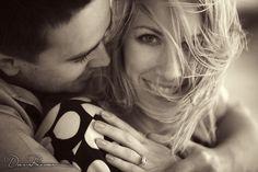 Engagement Shot!
