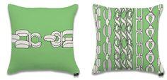 Pillows for DQtrs:  http://www.stylelist.com/2012/08/13/house-tour-terry-rosen