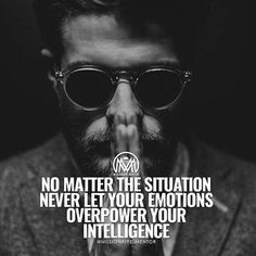 Keep composure at all times ••••••••••••••••••••••••••••••••••••••••••••••••• For great content check out @millionaire_mentor @millionaire_mentor @millionaire_mentor ••••••••••••••••••••••••••••••••••••••••••••••••• Please Follow Us Next Goal 100k!  Tag your friends  Help us Grow!!•••••••••••••••••••••••••••••••••••••••••••••••••