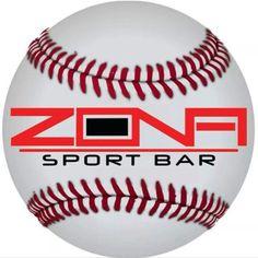 Gran Apertura De Lo Nuevo En Tenares La Zona Sport Bar