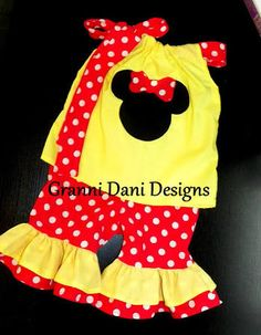 disney minnie mouse embroidery designs - Google Search