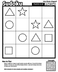 Sudoku printable Logic and Reasoning skills Science Doodles, Woody And Buzz, Sudoku Puzzles, Bear Print, Mickey Mouse And Friends, Class Activities, Dry Erase Markers, Teaching Materials, Free Coloring Pages