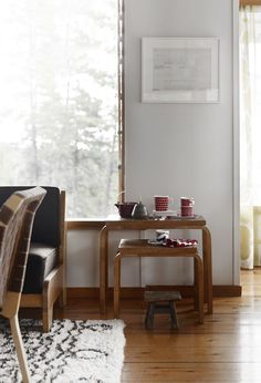 Marimekko Home Fall/ Winter 2017