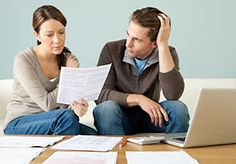 Bad credit loans are great resource of funds when you need emergency cash with poor credit status.