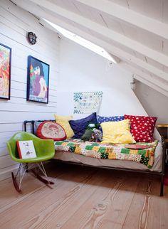 7 Interested Tips: Attic Window Building attic organization home.Attic Organization Home attic kids apartment therapy. Attic Playroom, Attic Rooms, Attic Library, Attic Office, Attic Loft, Attic Stairs, Attic Bathroom, Garage Attic, Attic Ladder