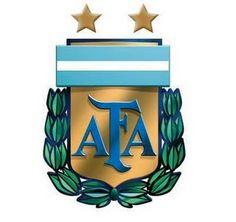 Asociación del Fútbol Argentino