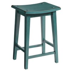 1000 Images About Counter Stools On Pinterest Swivel
