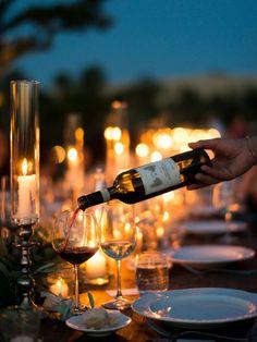 Fine Art Film Wedding Photographer | California & Destination Wedding Photography