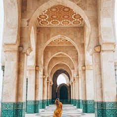 @finding.jules is Not Lost  in Casablanca, Morocco  by @jessomewhere #sheisnotlost    #Regram via @sheisnotlost