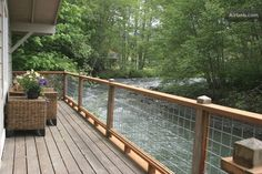 Cabin Near Olympic National Park in Port Angeles. Airbnb
