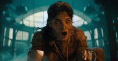 A Múmia | Assista ao novo trailer cheio de ação