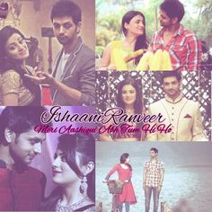 My Ishveer Edit