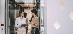 How to Make Sure Your Business Pitch Is a Strike https://www.inc.com/michael-gerber/and-here-comes-the-pitch.html?utm_campaign=crowdfire&utm_content=crowdfire&utm_medium=social&utm_source=pinterest