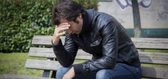Study: Depressed people more likely to get rejected during speed dating | SciFeeds
