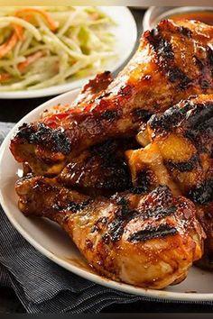 Portuguese Food, Portuguese Recipes, Turkey Dishes, Turkey Recipes, Frango Chicken, Chicken Wings, Aurora, Food Ideas, Pork