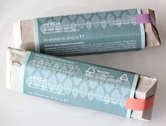 lipgloss packaging  #packaging #lipbalm #lipgloss