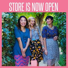 Lularoe Size Chart, Album Sales, Lula Roe Outfits, Every Woman, Body Types, Sequin Skirt, Womens Fashion, Skirts, Clothes