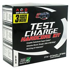 All American EFX Test Charge Hardcore Kit http://suppz.com/all-american-efx-test-charge-hardcore-kit.html