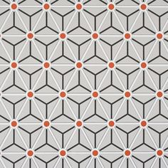 Hexagonal is large scaled highly dynamic overlapping geometric wallpaper. Orange large dynamic geometric home wallpaper Orange Wallpaper, Geometric Wallpaper, Home Wallpaper, Pattern Wallpaper, Orange Tapete, Special Wallpaper, Indian Folk Art, Orange Design, Contemporary Wallpaper