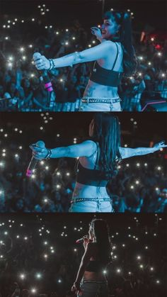 Emo, Singing, Urban, Rihanna, Holi, Grande, Wallpapers, Queen, Club