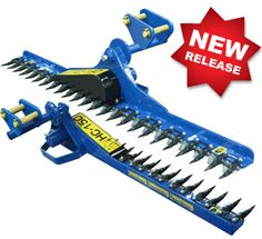 We are pleased to announce a new addition to our ever increasing line of high quality excavator attachments. The Auger Torque and excavator mounted Hedge trimmers are now available in stock for immediate delivery. Tractor Accessories, Atv Accessories, Small Garden Tractor, 8n Ford Tractor, Sub Compact Tractors, Mechanic Tool Box, Garden Tractor Attachments, John Deere 318, Landscaping Equipment